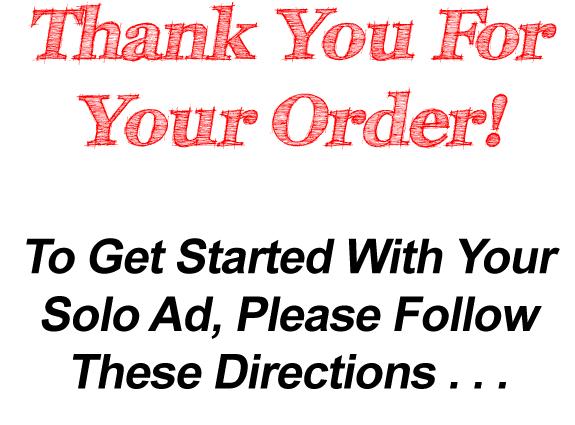 solo-ad-thanks-header
